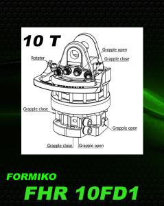 FHR 10FD1