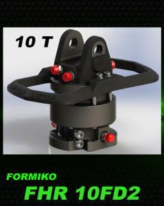 FHR10FD2 copy