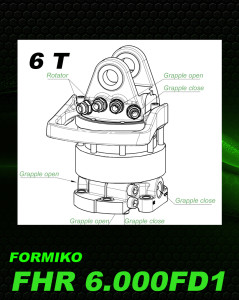 FHR6FD1 copy