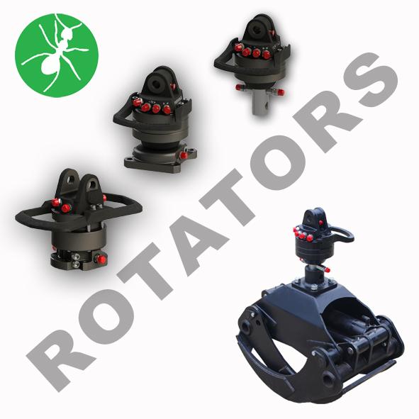 Rotators copy