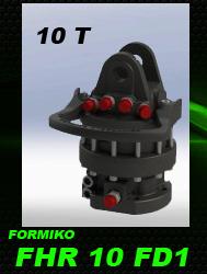 XZ 10T 1