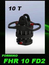 XZ1 10T2