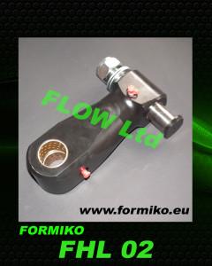 FHL 02 łącznik 1